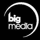 Marketing Digital Medellín | Envigado | Bigmedia Colombia